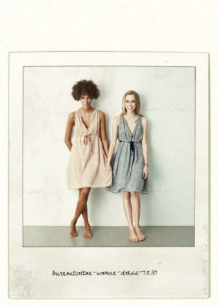 101217-lookbook-polaroid-a6-web-14