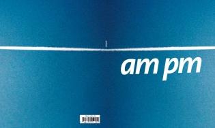 am-pm_pr_buch_72ppi-1