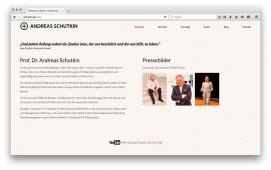 schutkin_de_002