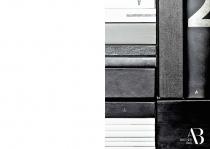 131217_ab_lookbook-cs6-screen-01