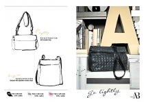 131217_ab_lookbook-cs6-screen-08