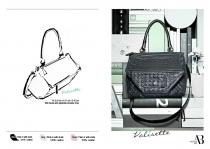 131217_ab_lookbook-cs6-screen-09