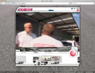 auto-siegl-tv_04.jpg