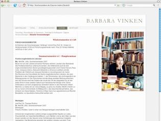 vinken-web-2