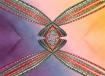 bbelt-scarves-3