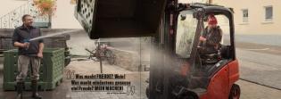 170124-image-brosch-bernhard-a5quer-screen-8