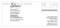 130910-postkarte-braun-210x98-rz-2