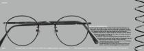 120215-braun_classics-lay-32