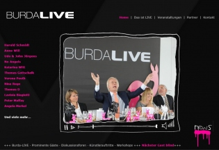 burda-live-website.jpg