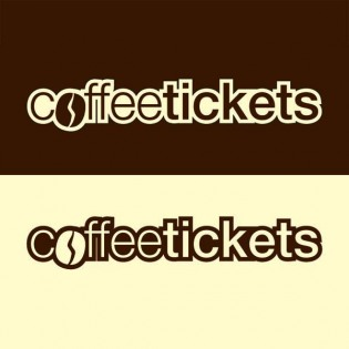 coffeetickets-logos2.jpg
