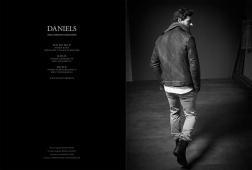 daniels_hw2015_054