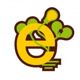 logo_der_el_e_4c.jpg