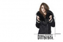different_aw2014_001
