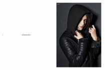 different_aw2014_002