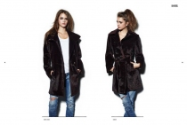 different_aw2014_010