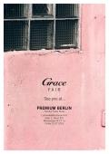 Grace – SPRING | SUMMER 2016