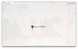 hannibal-website_001