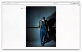 hannibal-website_003