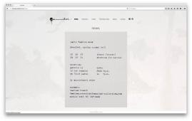hannibal-website_005