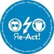 15-hk-react-3