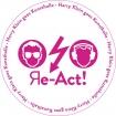 15-hk-react-8