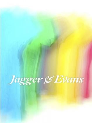 jagger&evans 02