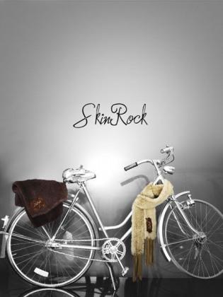 skinrock 02
