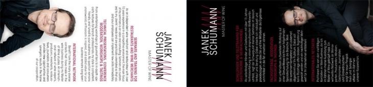 janek-schumann_004