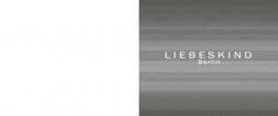 20100722_liebeskind-lb-international-screen-01