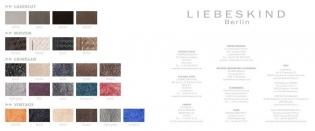 20100722_liebeskind-lb-international-screen-14