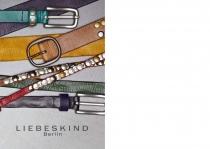 liebeskind-lb-belts-screen-1
