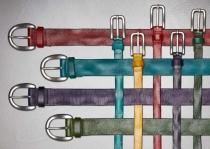 liebeskind-lb-belts-screen-10