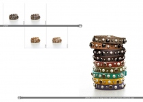 liebeskind-lb-belts-screen-11