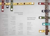 liebeskind-lb-belts-screen-12