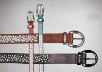 liebeskind-lb-belts-screen-2