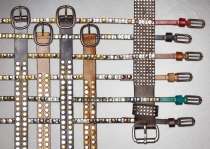 liebeskind-lb-belts-screen-6