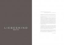liebeskind-lb-dob-screen-1