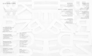 111118-liebeskind-lb-2012_lk02-screen-13