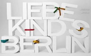 111118-liebeskind-lb-2012_lk02-screen-2