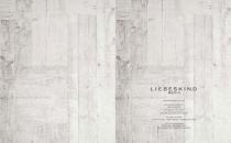 liebeskind-lb-1205-screen-20