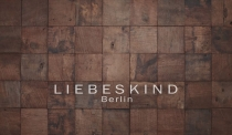 liebeskind-lb-shoes-screen-1