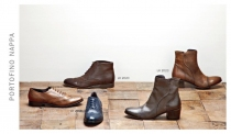 liebeskind-lb-shoes-screen-13