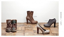 liebeskind-lb-shoes-screen-14