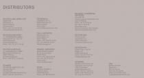 liebeskind-lb-schals-screen-6