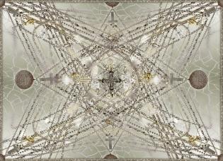 masha-tuch-180x130-07
