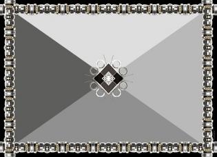 masha-tuch-180x130-13