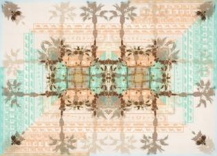 palmgarden-rz-180x130-hr-lr