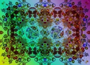 overflow-hippie-rz-180x130-hr-lr