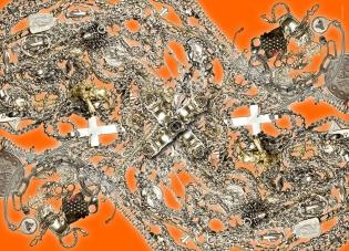 silver-rain-orange-rz-180x130-hr-lr