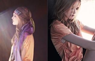 imagebook-ss2013-mashakate-15